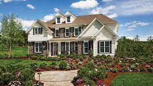 home design district hartford 28 home design district hartford 28 images home design