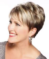 rearview haircut photo gallery just lay flat rear view pinterest flats the o jays and