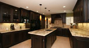 Kitchen Cabinets Columbus Ohio by Intriguing Draw Knobs Tags Knobs For Kitchen Cabinets Cabinets