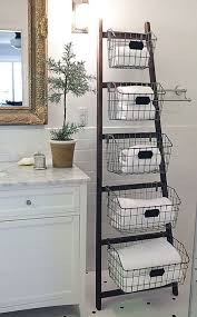 bathroom towel storage ideas the 25 best bathroom towel storage ideas on towel