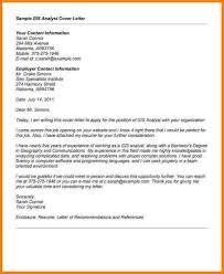 ead cover letter resume cv cover leter