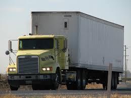 trucking freightliner trucks pinterest freightliner trucks