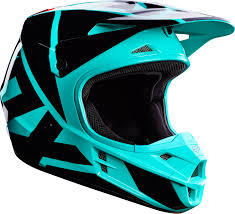fox motocross body armour fox motocross u0026 enduro mx combo fox 180 race green maciag offroad