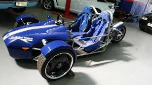lexus v8 engine and gearbox for sale durban 2014 spartan trike megacars