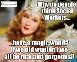 Social Worker Meme - 63 best funny memes the social work hub images on pinterest