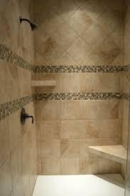 13 best shower border design u0027s images on pinterest bathroom