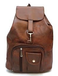 backpacks for girls buy backpacks for girls online at best prices