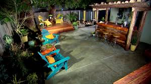 others diy backyard makeover contest kitchen crashers casting