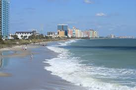 vacation rentals in myrtle beach sc white realty inc