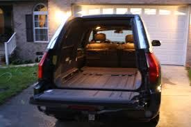 2004 gmc envoy xuv overview cargurus