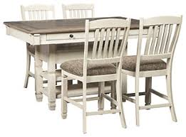 Large Dining Room Tables Kitchen Dining Room Furniture Furniture Homestore