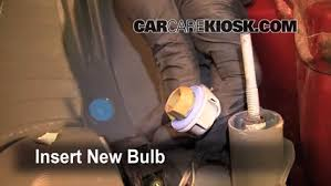 2010 toyota corolla brake light bulb reverse light replacement 2003 2008 toyota corolla 2005 toyota