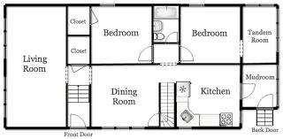 chicago bungalow floor plans house tour the inside babytalk bungalow my