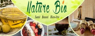 bio cuisine nature bio คำว จารณ