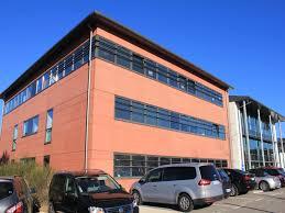 location bureaux aix en provence location bureaux aix en provence 13090 1 924m2 id 217080