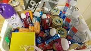 sympathy basket ideas top premium spa gift basket gourmetgiftbaskets pertaining to