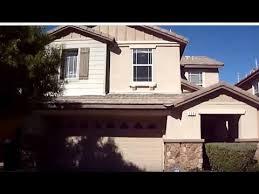 4 bedroom houses for rent in las vegas 4 bedroom house for rent north las vegas 4 bedroom house for rent