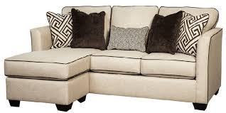 Jennifer Convertible Sofa Jennifer Convertibles Sofa Bed U2013 Coredesign Interiors