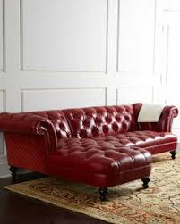 if your old leather sofa is looking drab don u0027t fret there u0027s a