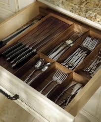 kitchen knife storage ideas kitchen makeovers kitchen knife display knife set drawer block