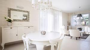 white home decor home decor white my web value