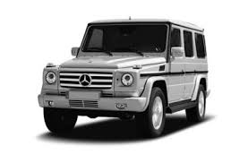 2009 mercedes g550 see 2009 mercedes g550 color options carsdirect