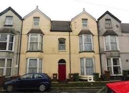 1 Bedroom Flats In Plymouth To Rent Property To Rent In Houndiscombe Road Mutley Plymouth Pl4