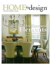 Home Design Magazines Best Homes By Design Magazine Photos Interior Design For Home