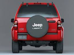 recalls on 2004 jeep grand jeep recall deadline looms in chrysler vs government