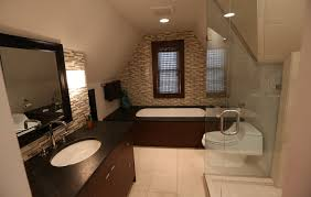 Small Studio Bathroom Ideas by Loft Conversion Bathroom Ideas Loft Conversion Bathrooms