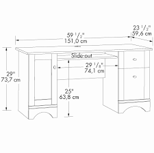 Office Desk Height Standard Standard Office Desk Height Australia Best Home Template