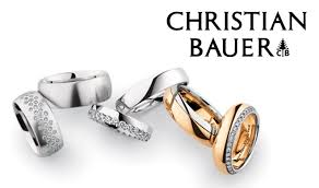 christian bauer wedding bands christian bauer wedding bands in englewood co williams jewelers