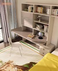 Study Table Design Modern Study Table Designs By Shruti Sinha Home Design Ideas