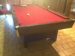 brunswick slate pool table sherwood by brunswick slate pool table 1000 carolina shooters club