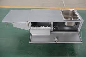 download camper trailer kitchen designs zijiapin