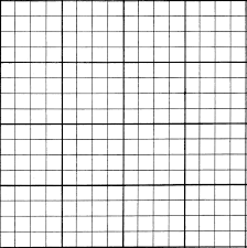 blank grid worksheet blank printable 16x16 sudoko grid