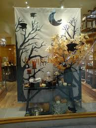 best 25 halloween backdrop ideas on pinterest halloween photo