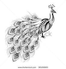 image owl glasses headphones vector illustration stock vector