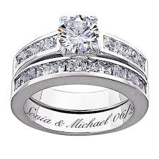 cheap rings silver images Sterling silver wedding rings as affordable rings jpg