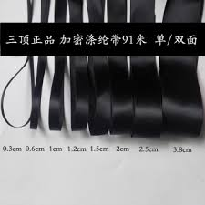 hair accessories malaysia harga diy fei confusion patch hair accessories costume accessories