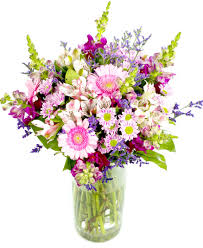 flower subscription flower subscription regular flowers for your home bring a