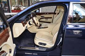 bentley mulsanne 2011 pictures information 2011 bentley mulsanne stock r162a for sale near chicago il il