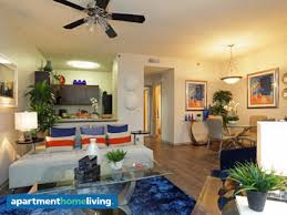 3 bedroom apts in arlington tx home design mannahatta us