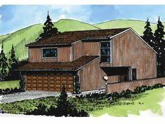 shed style houses pictures shed style house plans free home designs photos