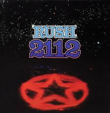 washington dc photo album classic albums live 2112 tickets the hamilton