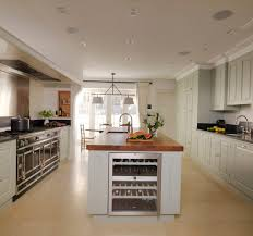 eat in kitchen floor plans eat in kitchens stunning white subway tiles backsplash inexpensive