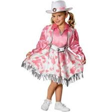 Kid Scary Halloween Costumes 8 Scary Halloween Costumes Kids Images