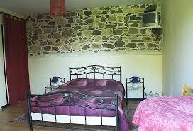 surface habitable minimum d une chambre chambre fresh surface minimale d une chambre hi res wallpaper