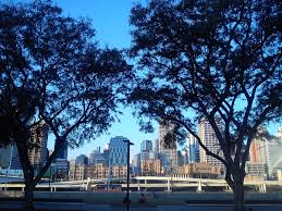 things to do in brisbane what u0027s on in brisbane weekendnotes