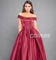 homecoming dresses 2017 formal dresses rachel allan